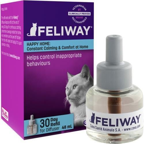 Image of Feliway Refill Only 48ml