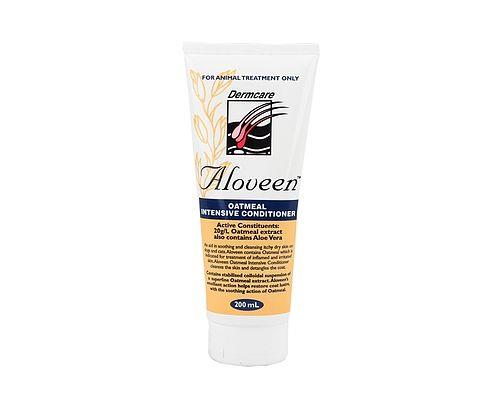 Dermcare Aloveen Conditioner 200ml