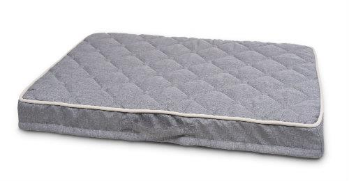 Image of Purina Petlife Orthopedic Mattress Grey Large