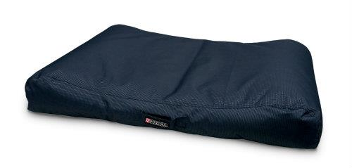 Purina Petlife Lounger Navy Small