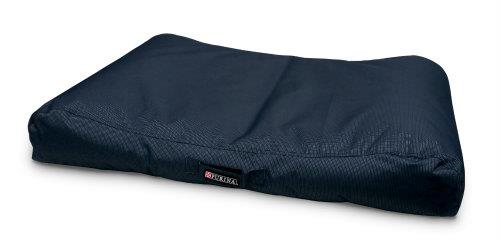 Purina Petlife Lounger Navy Medium