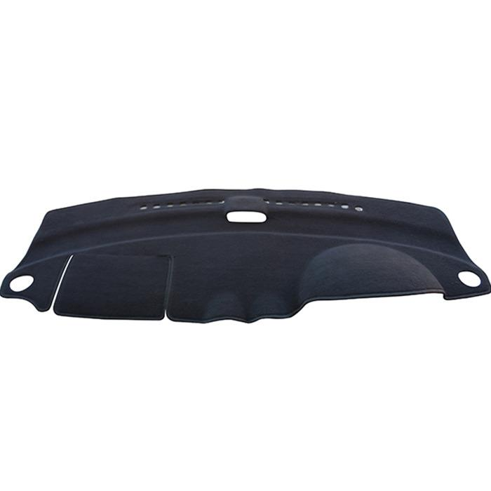Image of Dashmat Barina TK MY10 5/2009-9/2011 Integrated Air Bag Flap G7006 Charcoal