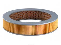 Image of Ryco Air Filter A216 Telstar/Accord Prelude 121 626
