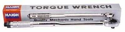 Image of Torque Wrench 1/2 Inch Drive PTW150