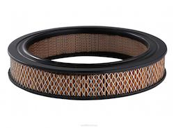 Image of Ryco Air Filter A120
