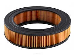 Image of Ryco Air Filter A232