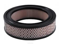 Image of Ryco Air Filter A24