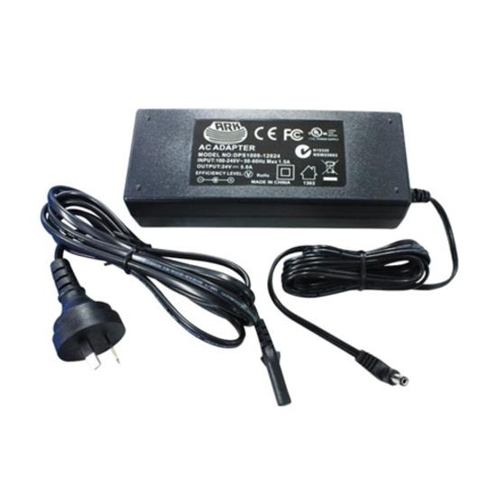 Image of Arkpak - 240V Charger Only APC240