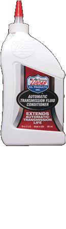 Image of Lucas Oil Automatic Transmission Fluid Conditioner 591 Ml