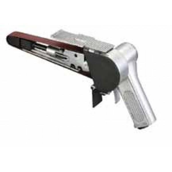Image of RT Air 20mm Belt Sander RT7020