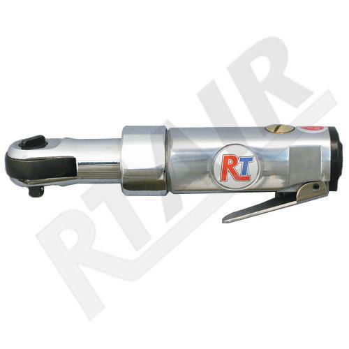 Image of RT Air 1/4 inch Drive 20 FT/LB Mini Air Ratchet RT-R07-14 Teng Tools