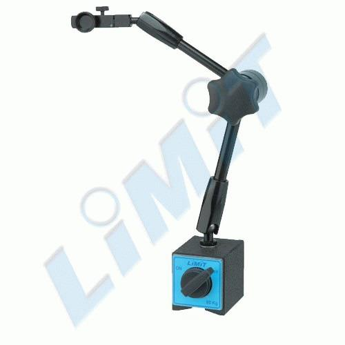 Image of LiMiT - Mechanical Magnetic Stand