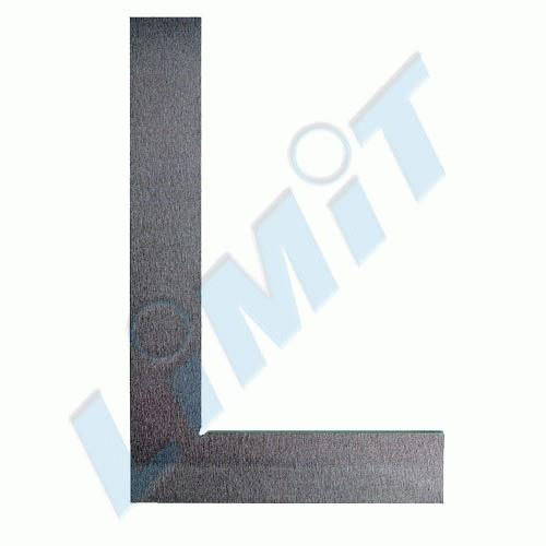 Image of LiMiT - Flat Steel Square Level 3 150 X 100mm