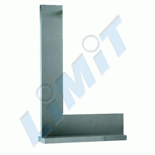 Image of LiMiT - Base Square Level 3 150 X 100mm