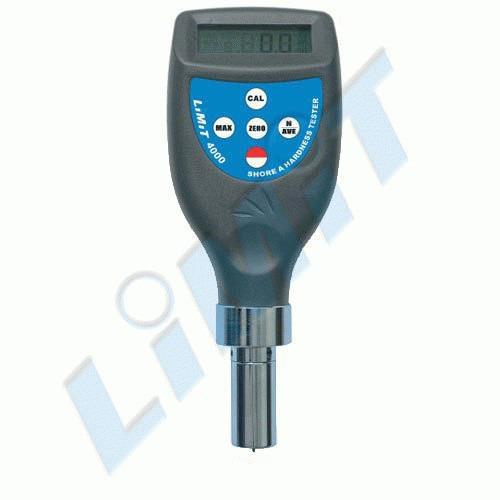Image of LiMiT - Digital Hardness Tester