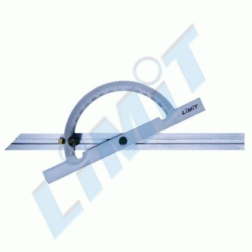 Image of LiMiT - Protractor 2550-150