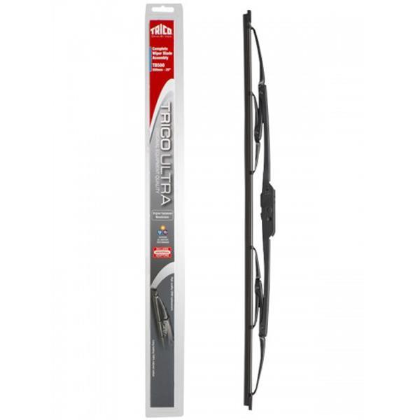 Image of Wiper Blades Trico Ultra Hyundai iMax TQ 2008-On