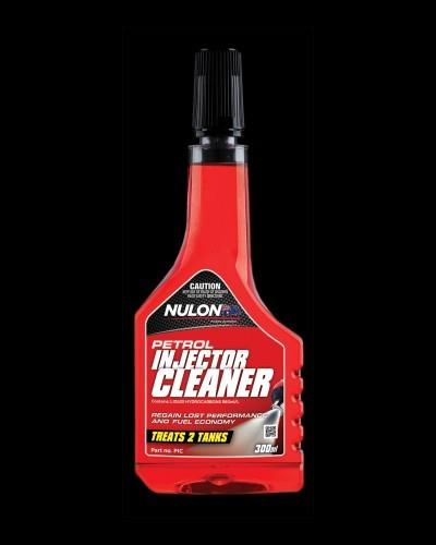 Image of Petrol Injector Clean 300ml PIC