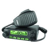 Image of Uniden UH5040 80 Channel UHF CB Radio