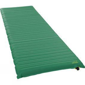 Therm-a-Rest NeoAir Venture Sleeping Mat Pine