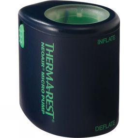 Therm-a-Rest NeoAir Micro Pump Black