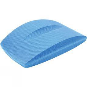 Fitness Mad Abdominal Sit Up Support Blue