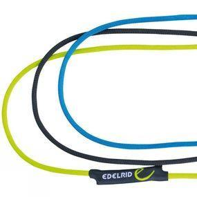 Image of Edelrid 60cm x 6mm Aramid Cord Sling Oasis