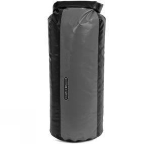 Ortlieb Dry Bag PD350 13L Black/Slate