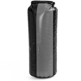 Ortlieb Dry Bag PD350 22L Black/Slate