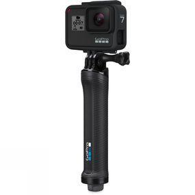 GoPro 3-Way Mount .