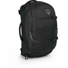 Image of Osprey Farpoint 40 Travel Pack Volcanic Grey