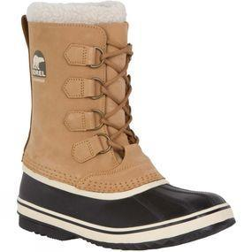 Image of Sorel Womens 1964 Pac 2 Boot Buff