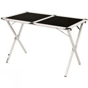 Easy Camp Rennes Large Camping Table No Colour