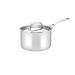 Image of Essteele Per Sempre 18cm/2.8l Covered Saucepan