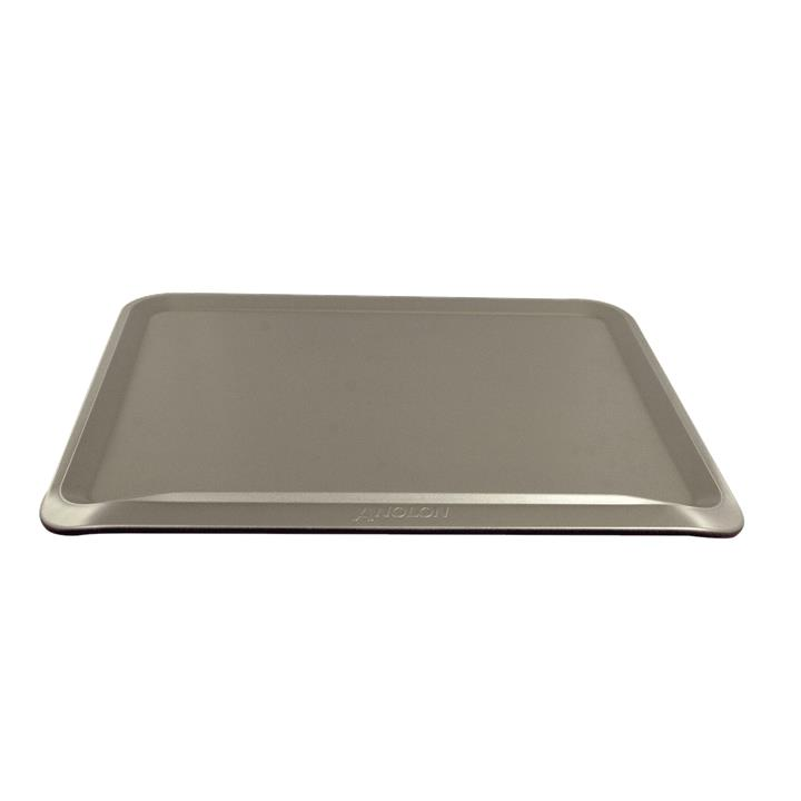 Anolon Ceramic Reinforced 35cm X 40cm Cookie Sheet