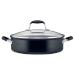 Anolon Advanced+ 28cm Covered Sauteuse