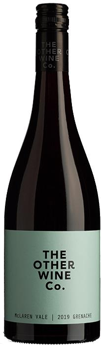 Image of The Other Wine Co. Grenache 2019