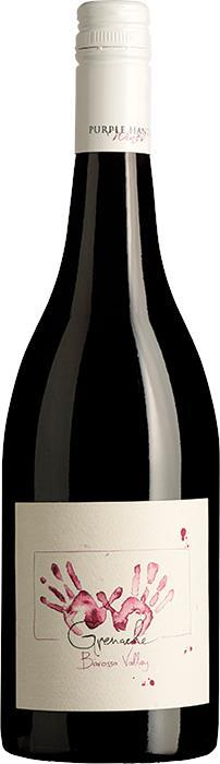 Image of Purple Hands Wines Grenache 2020