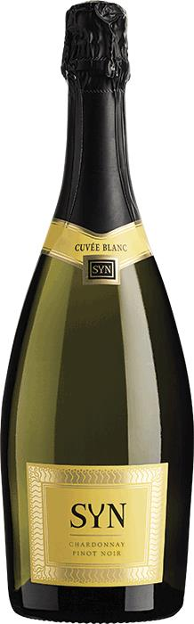 Image of Leconfield Syn Cuvée Blanc Sparkling NV