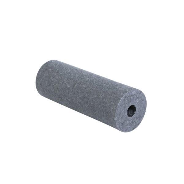 Blackroll Mini Foam Roller - Grey