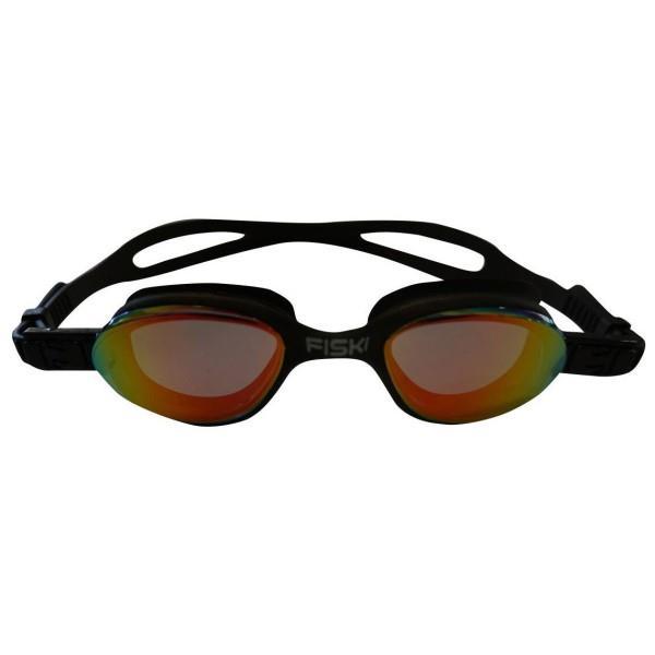 Fiski Flyers Swimming Goggles - Bumblebee