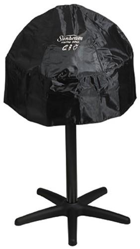 Image of Sunbeam Kettle BBQ Cover HG0400