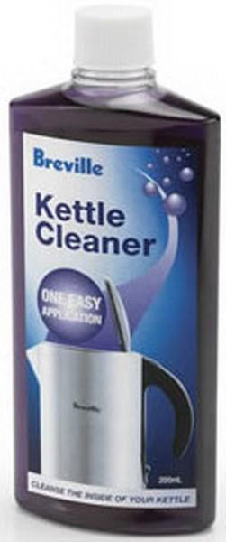 Image of Breville Kettle Cleaner BKC250 *TWIN PACK*