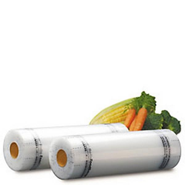 Image of Sunbeam 20cm Double Rolls - VS0420