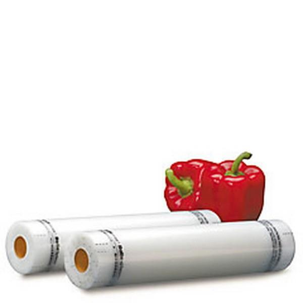 Image of Sunbeam FoodSaver 28cm Double Roll - VS0520