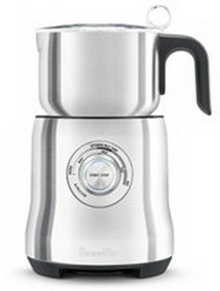 Image of Breville The Milk Caf BMF600BSS