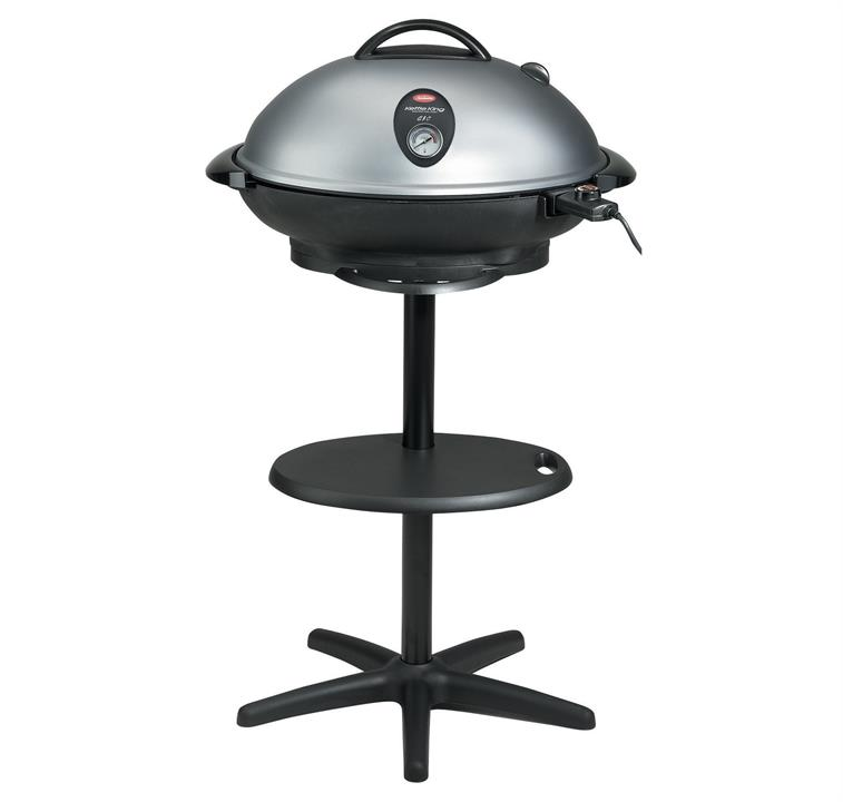 Image of Sunbeam Kettle King HG6600B *Win Prizes