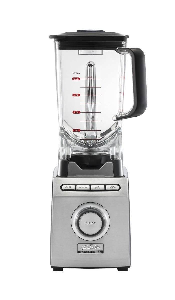 Sunbeam Cafe Series Blender - PB9800