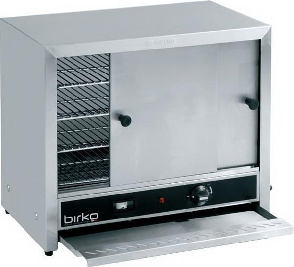 Birko 100 Pie Warmer Builders Model - 1040093