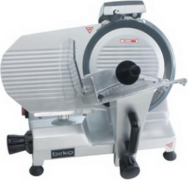 Image of Birko Medium Meat Slicer 1005100